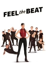 Feel the Beat (2020) Torrent Legendado