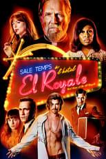 Sale temps à l'hôtel El Royale HDLIGHT 1080p FRENCH