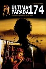 Última Parada 174 (2008) Torrent Legendado