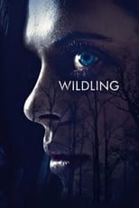 Poster for Wildling