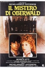 Das Geheimnis von Oberwald