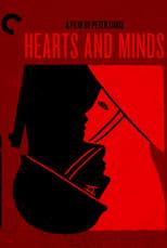 Corações e Mentes (1974) Torrent Legendado
