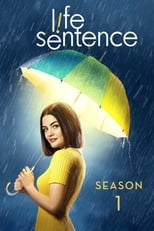 Life Sentence 1ª Temporada Completa Torrent Legendada