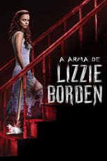 A Arma de Lizzie Borden (2014) Torrent Dublado e Legendado