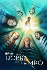Uma Dobra no Tempo (2018) Torrent Dublado e Legendado