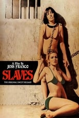 Swedish Nympho Slaves