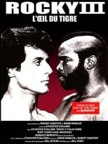 Rocky III : L'Œil du Tigre1982