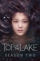 Top of the Lake 2ª Temporada Completa Torrent Dublada e Legendada