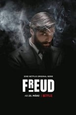 streaming Freud