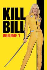 Kill Bill: Volume 12003