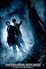 Sherlock Holmes: O Jogo de Sombras (2011) Torrent Dublado e Legendado