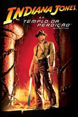 Indiana Jones e o Templo da Perdição (1984) Torrent Dublado e Legendado