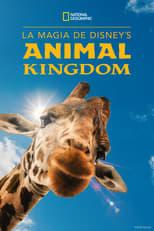 La Magia de Animal Kingdom de Disney