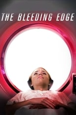 The Bleeding Edge (2018) Torrent Dublado e Legendado