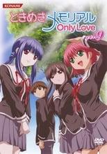 Tokimeki Memorial: Only Love