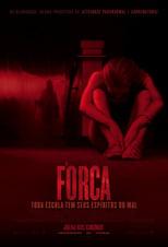A Forca (2015) Torrent Dublado e Legendado