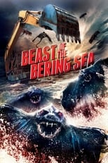 Bering Sea Beast (2013) Torrent Dublado e Legendado