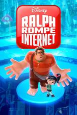 Ralph Rompe Internet 2 (2018)