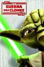 Star Wars A Guerra dos Clones 2ª Temporada Completa Torrent Dublada e Legendada