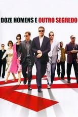 Doze Homens e Outro Segredo (2004) Torrent Dublado e Legendado