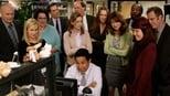 The Office: 9 Temporada, Episódio 19