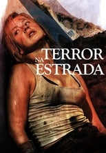 Terror na Estrada (2015) Torrent Dublado e Legendado
