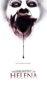 A Maldição de Helena (2013) Torrent Dublado