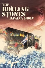 The Rolling Stones - Havana Moon
