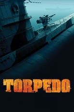 Torpedo (2019) Torrent Dublado e Legendado