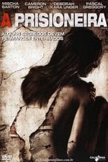 A Prisioneira (2009) Torrent Dublado e Legendado