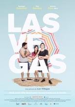 VER Las Vegas (2018) Online Gratis HD