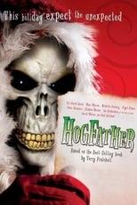 Hogfather - Schaurige Weihnachten