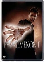 Phenomenon II - Ein wunderbares Genie