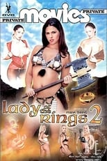 Private Movies 22: Lady of the Rings 2