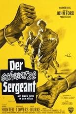 Der schwarze Sergeant