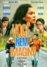 Você Nem Imagina (2020) Torrent Dublado e Legendado