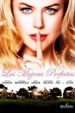 VER Las mujeres perfectas (2004) Online Gratis HD