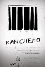 Ranchero (2008) Torrent Dublado e Legendado
