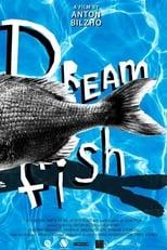 Рыба-мечта