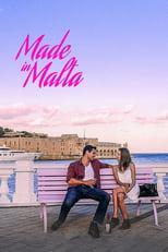Made in Malta (2019) Torrent Legendado