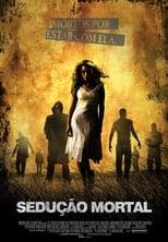 Tudo por Ela (2008) Torrent Dublado e Legendado