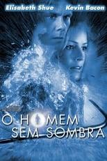 O Homem sem Sombra (2000) Torrent Dublado e Legendado