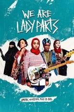 We Are Lady Parts Saison 1 Episode 2