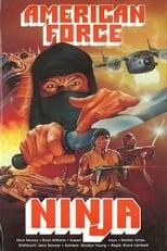 American Force Ninja