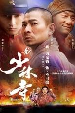 Shaolin (2011) Torrent Dublado