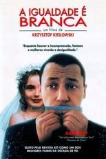 A Igualdade é Branca (1994) Torrent Legendado