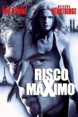 Risco Máximo (1996) Torrent Dublado e Legendado