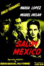 Salón México