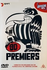 1990 AFL Grand Final