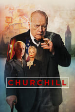 Churchill (2017) download